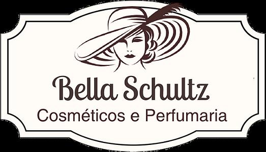 Bella Vaidosa Cosméticos e Perfumaria