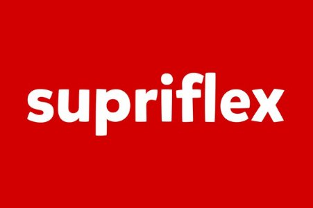 Supriflex Higiene & Cia.