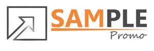 Sample Promo - Soluções em marketing promocional
