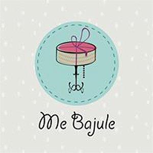 Me Bajule
