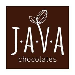 Chocolate Java