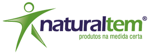 Naturaltem Suplementos Alimentares