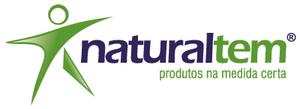 Naturaltem Suplementos Alimentares