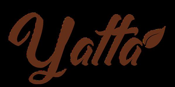 Yatta Nutrition