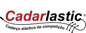 Cadarlastic - Cadarço Elástico de Competição