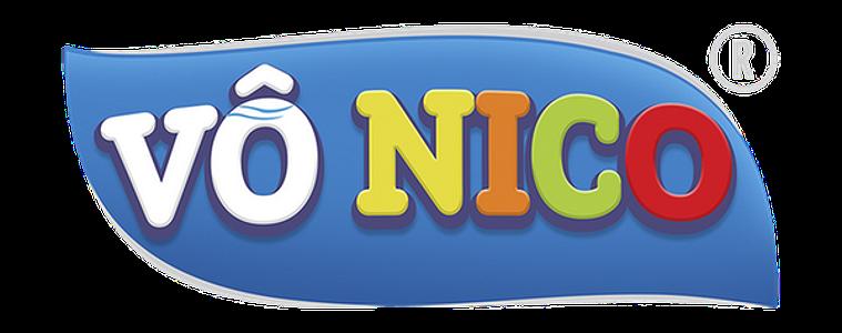Vô Nico