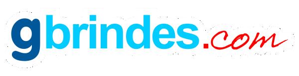 gbrindes.com