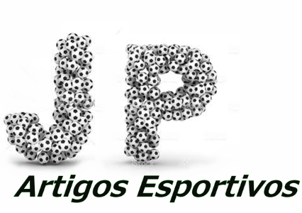 Chuteira Nike Mercurial SuperflyX 6 Elite - Loja Online JP ARTIGOS ... f6b3deed63673