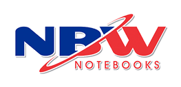NBW Notebooks
