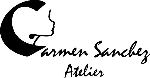 Carmen Sanchez Atelier