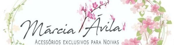 Márcia Ávila Atelier