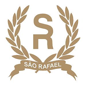Cabanha São Rafael