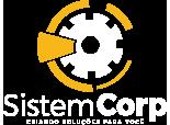 Sistem Corp