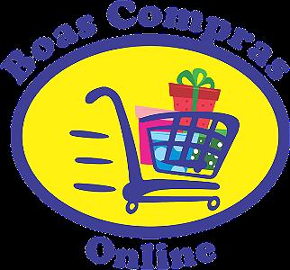 Boas Compras Online
