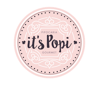 It's Popi - Pipocaria Gourmet