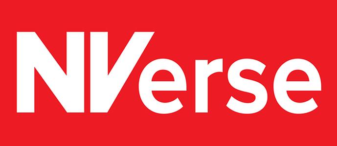 NVerse Store