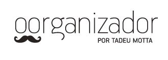O Organizador