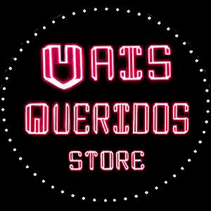 Mais Queridos Store | Moda Online: Acessórios, Bolsas, Calçados e Mais!
