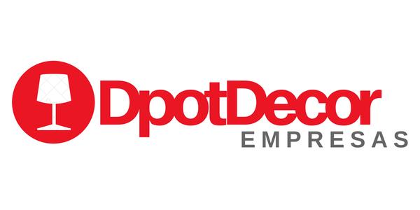 DpotDecor Empresas