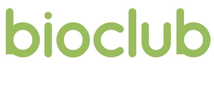 bioclub Produto biodegradável para o bem estar e saúde