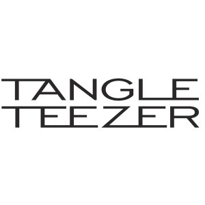 Tangle Teezer Brasil