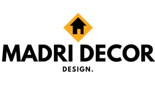 Madri Decor