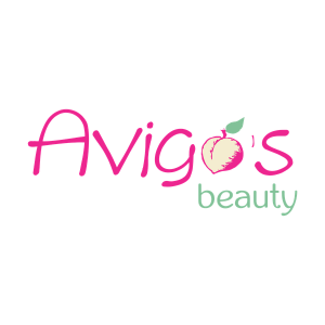 Avigo's Beauty