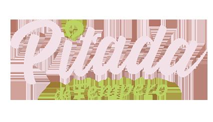 Pitada De Tempero