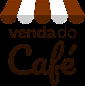 Venda do Café