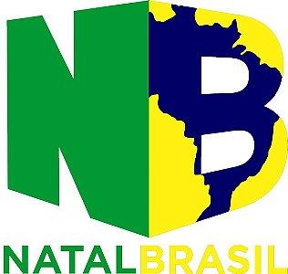 NatalBRasil