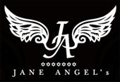 Jane Angels