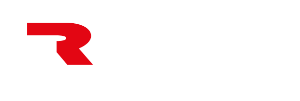 Redesport - A marca da rede.