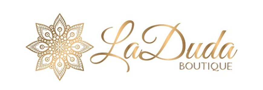 laduda boutique