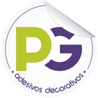 PG Adesivos