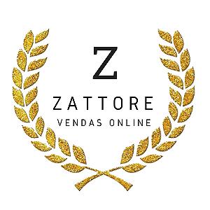 Zattore