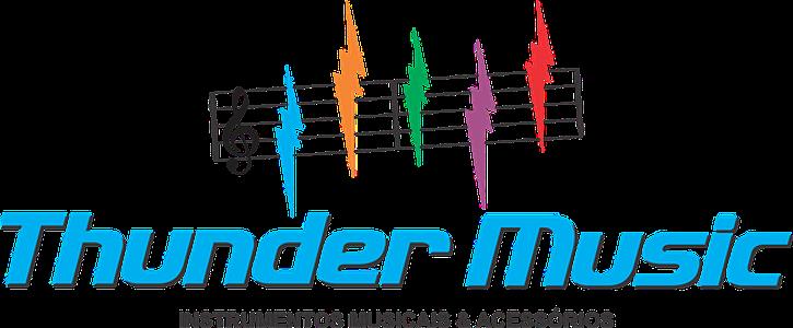 Thunder Music