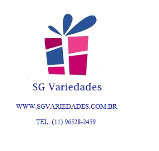 SG Variedades