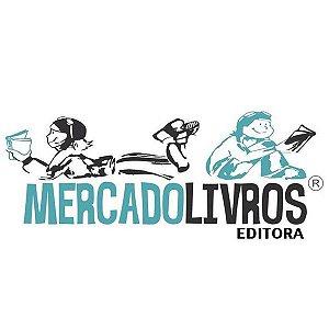 mercadolivros-editora
