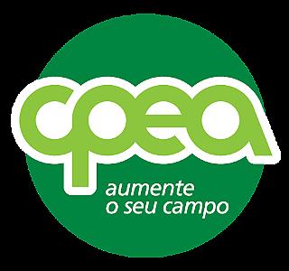 CPEA São Carlos - Loja Virtual