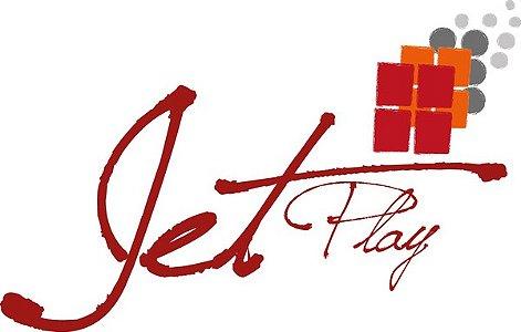 Jet Play