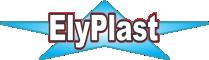 ElyPlast Embalagens