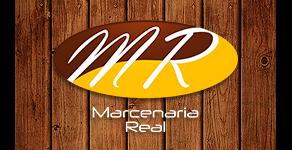 Marcenaria Real