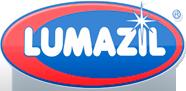 Lumazil