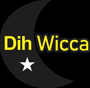 Dih Wicca
