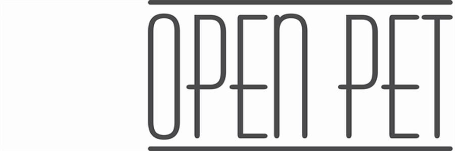 OpenPet
