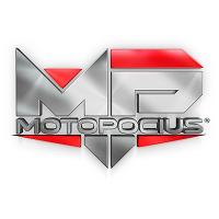 Motopocius - Acessórios para Motos Esportivas
