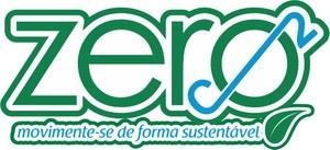 ZERO CO2