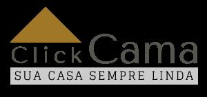 Click Cama