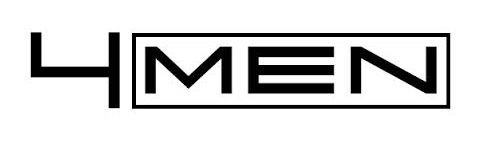 4MEN - Pulseiras Masculinas