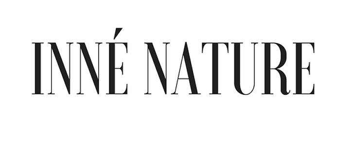 Inné  Nature